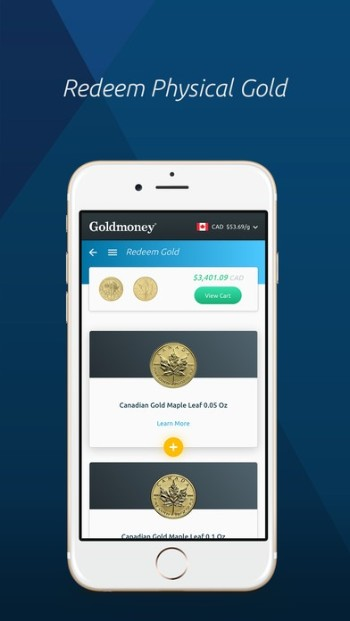 GoldMoney: Das Alternative Geldsystem!